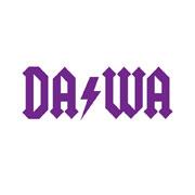 和田貴博(DAWA)