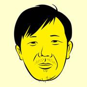 Kohki Abe